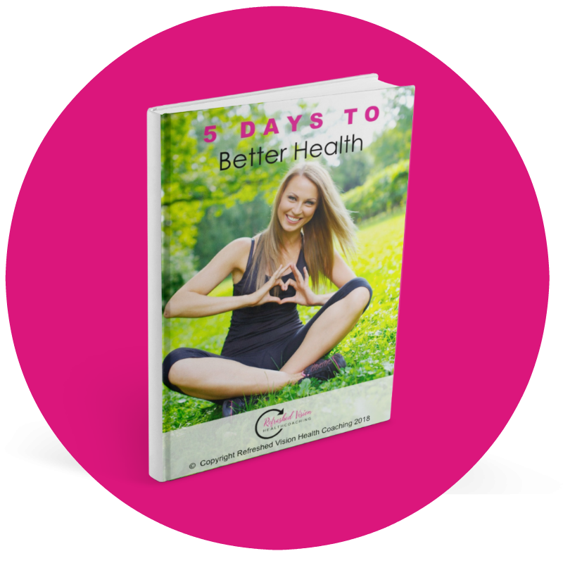 Better-Health-Ebook-inside-circle (1)